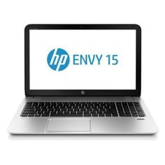 """cool HP ENVY 15-J017CL 15.6"""" Laptop PC - Intel Core i7-4700MQ / 8GB Memory / 750GB HD / Windows 8 - For Sale Check more at http://shipperscentral.com/wp/product/hp-envy-15-j017cl-15-6-laptop-pc-intel-core-i7-4700mq-8gb-memory-750gb-hd-windows-8-for-sale/"""