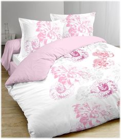 French Brand | Bedding | C-Design Embroidered Bedding, French Brands, Comforters, Blanket, Townhouse, Condo, Furniture, Design, Home Decor