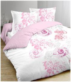 French Brand | Bedding | C-Design