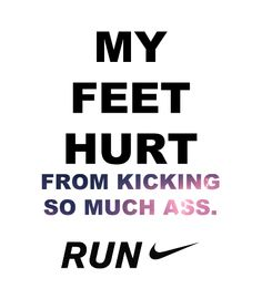 nike-my-feet-hurt.png 442×507 pixels