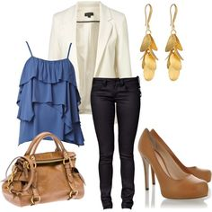 """""""work"""" by melllapps on Polyvore"""