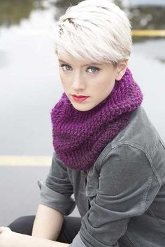 Platin-Layer-Pixie-Haircut.jpg 500 ×750 pixels