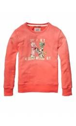 Page 2 - New Arrivals for Boys | Kids Clothing - Scotch & Soda Online Shop - Scotch & Soda Online Shop