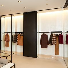 1041 Best Retail Lighting And Design