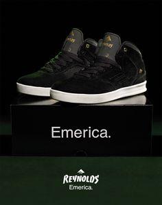 10153b0236 8 Amazing Zappos images | Nike shoe, Nike shoes, Nike boots