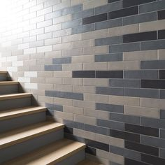 New AMA Research Have Published The 8th Edition Of The Report Floor And Wall Tiles Market Report  UK 20152019 Analysis Incorporating Original  H &amp E Smith, H&ampR Johnson, Indigenous, Ionic Stone, Lapicida, Limestone Gallery,