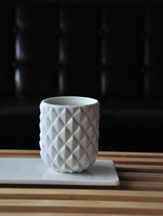 4360f23937 Wonderful Cups by ViiChen Design9 Objets, Céramique En Porcelaine, Design,  Tasses, Fruit