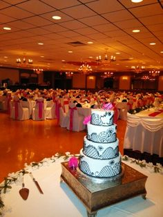 Vells Party Center in Medina, OH
