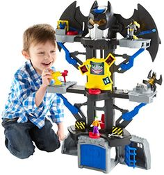 The VERY BEST TOYS For 4 Year Old Boys