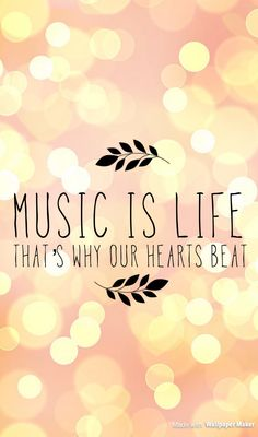 Music in Christian 🙏 Smart Quotes, Cute Quotes, Daily Quotes, Great Quotes, Wisdom Quotes, Quotes To Live By, Jolie Phrase, Motivational Quotes, Inspirational Quotes
