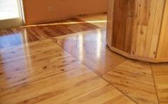 Armstrong Hardwood And Laminate Floor Cleaner Gallery