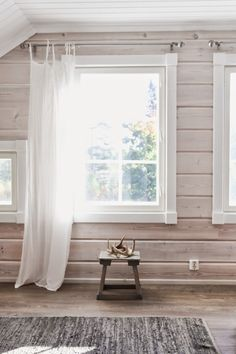 Cosy, Cabin, Windows, Cabins, Cottage, Wooden Houses, Ramen, Window