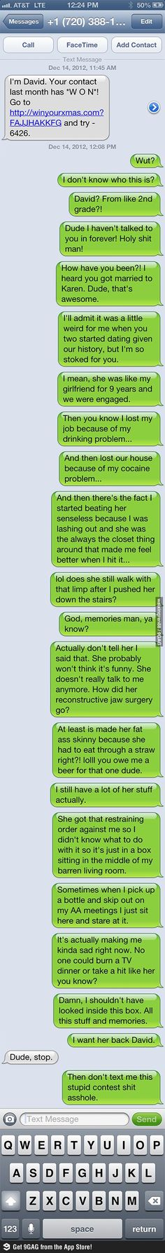 Humor texts laughing so hard hilarious god ideas Funny Shit, Haha Funny, Funny Texts, Humor Texts, Funny Stuff, Freaking Hilarious, Seriously Funny, Freaking Awesome, Super Funny