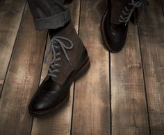 Look 28   Men   Fall Winter 2013/2014   Collections   Brunello Cucinelli