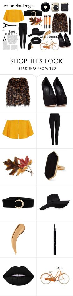 """""""Untitled #83"""" by jspe8 on Polyvore featuring interior, interiors, interior design, home, home decor, interior decorating, Dries Van Noten, Giuseppe Zanotti, Anne Klein and Jaeger"""