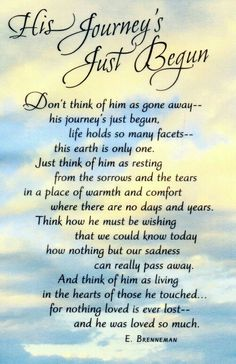 Dad Quotes, Daughter Quotes, Life Quotes, Bob Marley, In Loving Memory Quotes, Meaningful Quotes, Inspirational Quotes, Grief Poems, Sad Poems