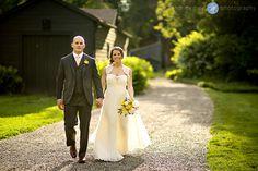 42-locust-grove-Hudson-Valley-Wedding-Photography-Hendrick-Moy-photographer