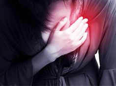 Holiday Heart Syndrom - Herzrasen Ursache