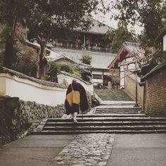 奈良倶楽部通信 part:II: 東大寺境内