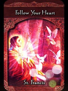 Posts about Ascended Masters Oracle Deck written by Dee ~ Archangel Oracle Animal Spirit Guides, Angel Guidance, Ascended Masters, Doreen Virtue, Angels Among Us, Angel Cards, Guardian Angels, Oracle Cards, Spiritual Life