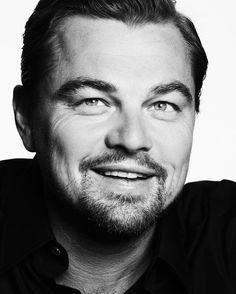 "TIME's 100 Most Influential People: When Leonardo DiCaprio won his first Oscar this year for his role as a 19th-century trapper in The Revenant he used his acceptance speech to speak out about climate change. ""Climate change is real it's happening right now"" he said recounting how the film's crew had trouble finding shooting locations with snow. ""Let's not take our planet for granted."" DiCaprio photographed in New York on April 6 2016 is among TIME's 100 most influential people this year…"