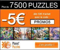 rosmade zannonces: Le plus grand choix de puzzles d'Europe : 7118 puz. Puzzles, Europe, Forts, Shopping, Good Advice, Entertainment, Tips And Tricks, Hobbies, Puzzle