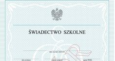 #Program do drukowania świadectw - http://logicpoint.pl/program-do-drukowania-swiadectw/