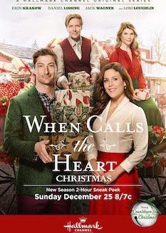 http://www.mpcafilm.com/when-calls-the-heart-christmas/