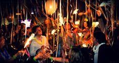 Organización y Producción tecnica para Fiestas de fin de año Light Bulb, Concert, Portal, Apps, End Of Year, Xmas, Light Globes, Concerts, App