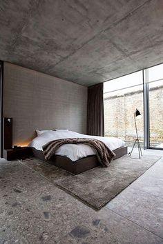 Notarishuys Hotel, Belgium   Govaert & Vanhoutte architects