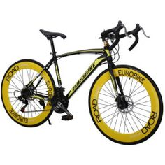 Mountain bikes are specially made to stand up to the ruggedness of cross-country cycling. Full suspension mountain bikes are among the best mountain bikes. What Is Mountain, Best Mountain Bikes, Mountain Biking, Full Suspension Mountain Bike, Cycling Bikes, Cross Country, Modern Fashion, All Modern, Bicycle