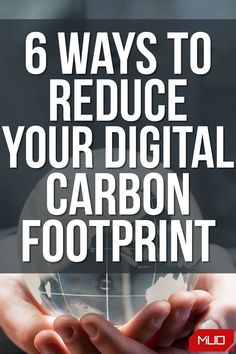 Your digital carbon footprint is a culmination of everything that you support with your actions. There are strings attached to everything at your fingertips online. When everybody pulls at once, mountains move. Even a tiny action can have a positive impact on your carbon footprint. and the world. #HowTo #ClimateChange #ClimateEmergency #Carbon #CarbonEmissions #CarbonFootprint #Sustainability #EnvironmentalImpact Carbon Footprint, Earth Day, Healthy Tips, Climate Change, Sustainability, Action, Positivity, Technology, Mountains
