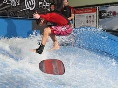 Bodyboarding / Flowboarding Wakeboarding, Extreme Sports, Snowboarding, Skateboard, Surfing, Flow, Snow Board, Skateboarding, Skate Board