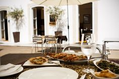 Restaurante Mensa, Oeiras, Lisbon Region, PortugalDelicious g  Regional portuguese food!   Taste and enjoy ))