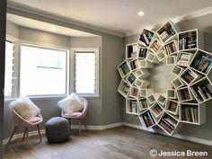 Libreria mandala