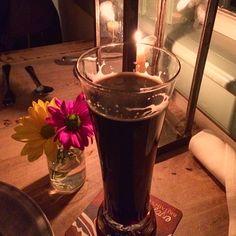 Gizmo Brew Works Black Stiletto Stout