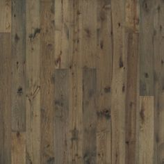 Faulkner Hickory – The Novella Hardwood Collection feature our slice-cut style, with boards that have been lightly sculpted by hand, with detailed coloring. This versatile collection was designed to fit any design scheme and compliment any lifestyle. Hickory Flooring, Engineered Wood Floors, Hardwood Floors, 12x24 Tile, Tile Bedroom, Waste Container, Living Room Kitchen, Kitchen Dining, Waterproof Flooring