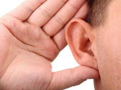 Tips for how to cope with hearing loss
