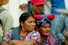 Indígenas. México. In: elpuntocritico.com. http://www.elpuntocritico.com/noticias-mexico/noticias-estados/94796-afecta-reforma-energ%C3%A9tica-a-12-millones-de-ind%C3%ADgenas.html