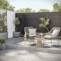 Buy Brera Grey tiles from Porcelain Superstore. Visit our website for great deals on porcelain tiles all with 5 year guarantee. Outdoor Porcelain Tile, Outdoor Tiles, Outdoor Flooring, Outdoor Spaces, Outdoor Decor, Porcelain Tiles, Indoor Outdoor, Outdoor Furniture, Contemporary Garden Design