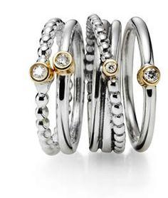 Exprimez votre personnalité en combinant plusieurs de nos bagues Pandora. Jouez, associez, matières, couleurs et formes. Certaines de nos bagues sont assorties à un charm de votre bracelet. Les combinaisons sont illimitées . Mélangez et associez autant que vous le voulez, soyez vous même...soyez unique. http://www.bijoux-et-charms.fr/42-bagues-pandora #pandora