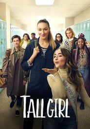 Sep 2019 - Tall Girl: is finally available for fans to stream right now on Netflix! Get its Netflix Release Date. Watch the trailer, casting news and get everything else you need to know right here. Paris Berelc, Sabrina Carpenter, Hd Movies Online, New Movies, Movies And Tv Shows, Hindi Movies, Watch Movies, Dance Moms, Film Aladdin