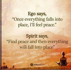 315 Best Wisdom Images Quotations Wisdom Deep Quotes