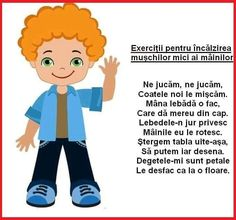 Poezie mișcare grup Infant Activities, Activities For Kids, Experiment, Preschool Decor, Little Einsteins, School Painting, Teacher Assistant, School Lessons, Worksheets For Kids