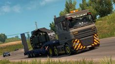 World of Trucks | Gallery
