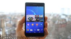 Smartphones Archives - Page 10 of 12 - Review For Smart Phones, Tablets, Laptops, T.v - TECHTOYREVIEWS