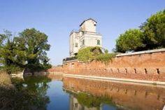 #EstateSmart: da #Venezia al #Cavallino in barca con la rete 4G di Vodafone http://voda.it/4g-estate #itinerari4g