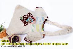 Tas Blacu Berbentuk Baju Bagian Dalam Dilapisi Busa Hub: 0895-2604-5767 (Telp/WA)Souvenir Tas, Tas Blacu, Tas Batik, Tas Baju, Tas putih, Tas Keren, Tas Unik, Tas Oleh Oleh #TasOlehOleh #TasBatik #TasUnik #Tasputih #TasBaju #TasKeren #SouvenirTas #souvenir #souvenirPernikahan