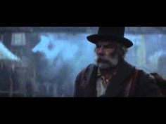 Paint Your Wagon: Wandering Star - Lee Marvin  1968