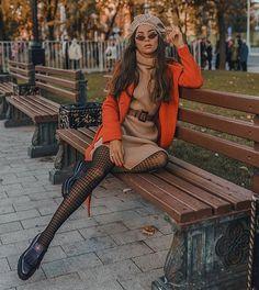 1€ Départ Bright And Translucent In Appearance Clothing, Shoes & Accessories Collant Bleu Marine Pour Bébé Fille Très Belle Qualité !!